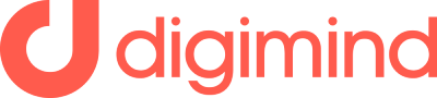 Digimind Logo