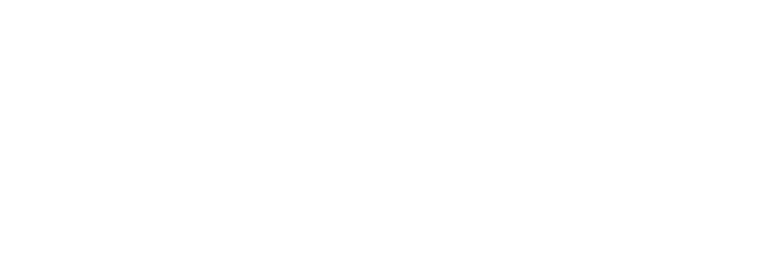 Growth Marketing Studio Logo
