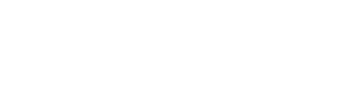 Growth Analytics Marketing Logo