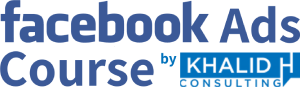 Facebook Marketing School